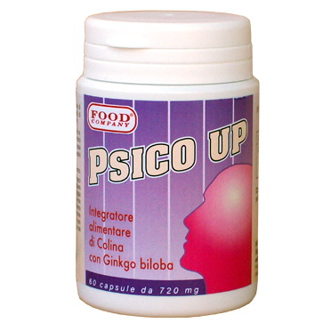 psico up