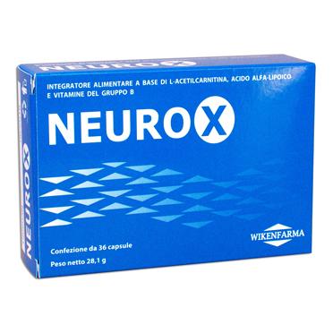 neurox
